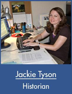JackieTyson