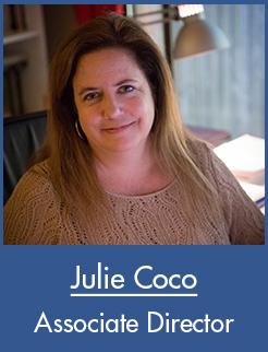 JulieCoco