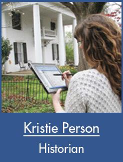 KristiePersons