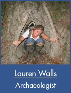 LaurenW