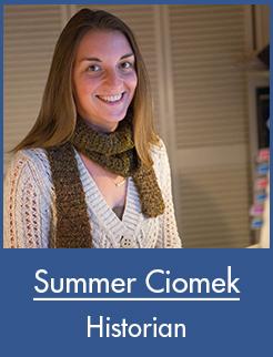 SummerCiomek
