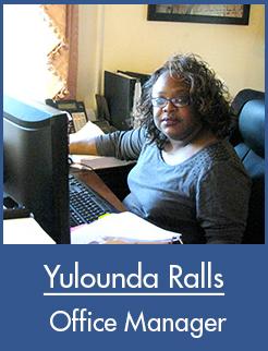 Yulounda