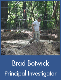 Botwick