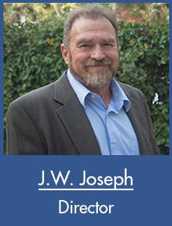 JW Joseph