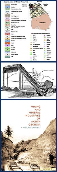 MiningSidebar
